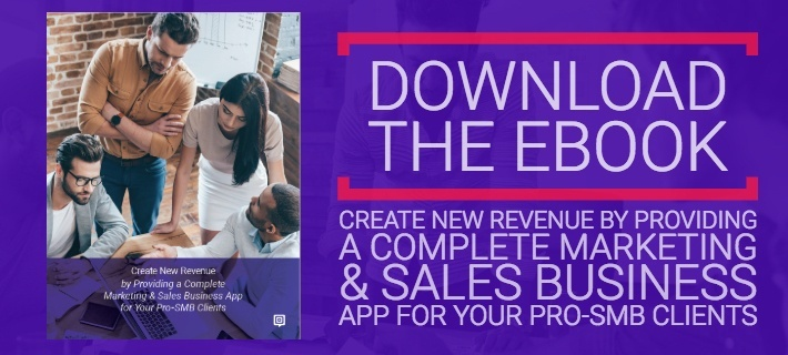 Create New Revenue eBook