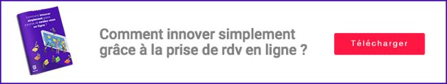 guide-innover-rdv-en-ligne-telechargement