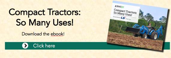 compact-tractors-ebook