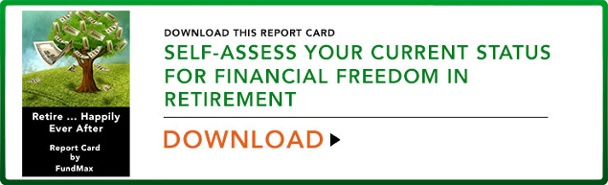 Retirement Report Card Download