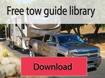Download our free Tow Guides