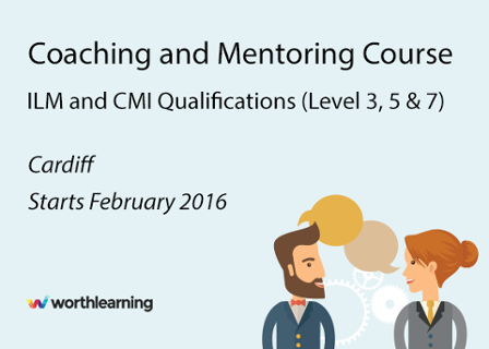 Coaching and Mentoring Course Details (February 2016)