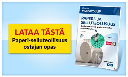Paperi- ja selluteollisuus_vaaka