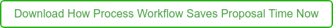 Download How Process Workflow Saves Proposal Time Now