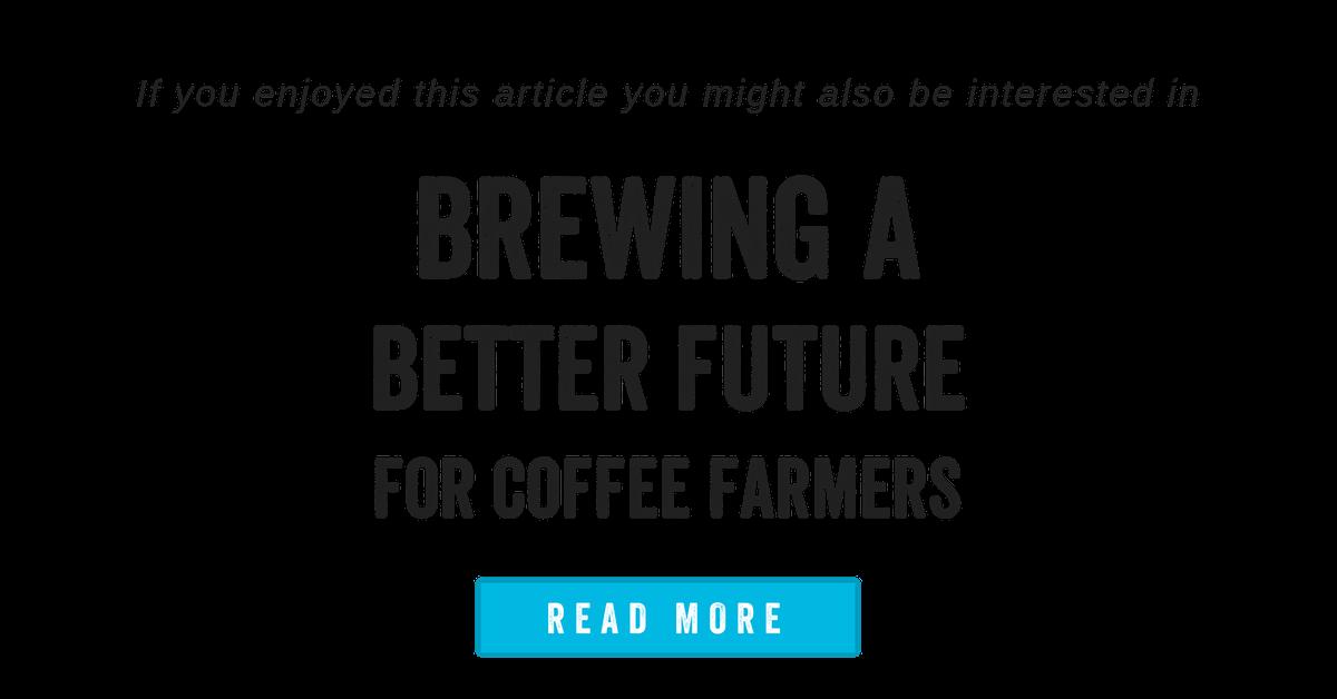 FTF Coffee Blog