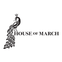 House of March logo
