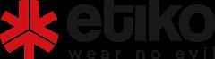 etiko logo