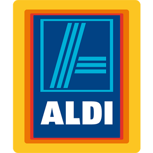 aldi tea logo