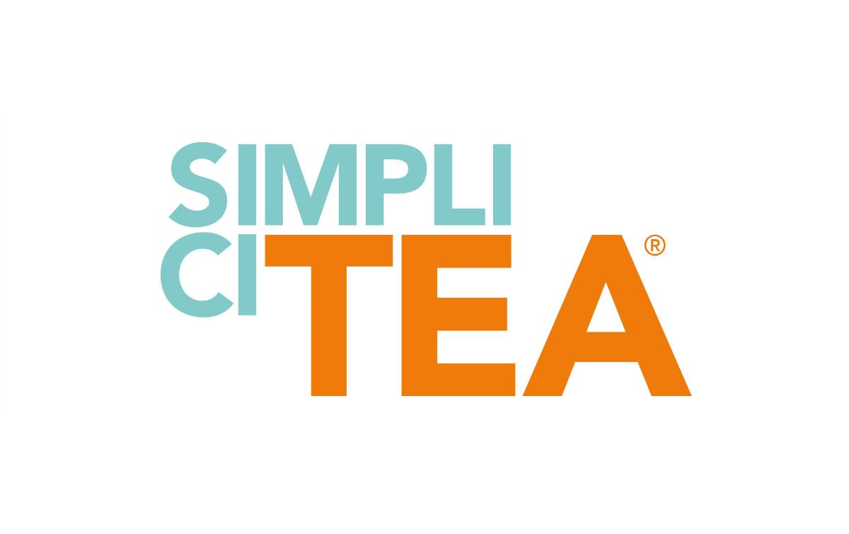 simplicitea logo