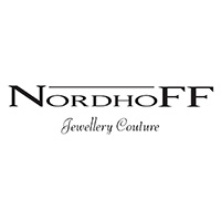 nordhoff fairtrade jewellery logo
