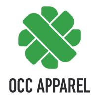 occ apparel logo