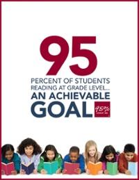 95 Percent Group Brochure Thumbnail