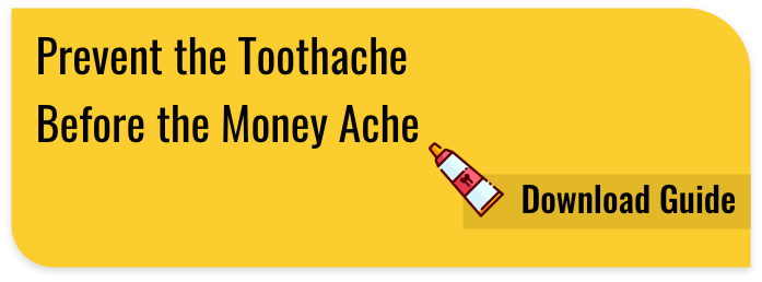 Prevent the toothache | Coral West Dental