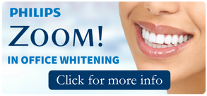 Zoom Whitening | Coral West Dental
