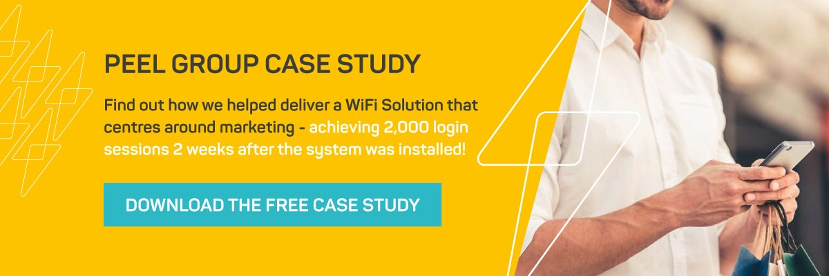 Peel Group Case Study CTA Image