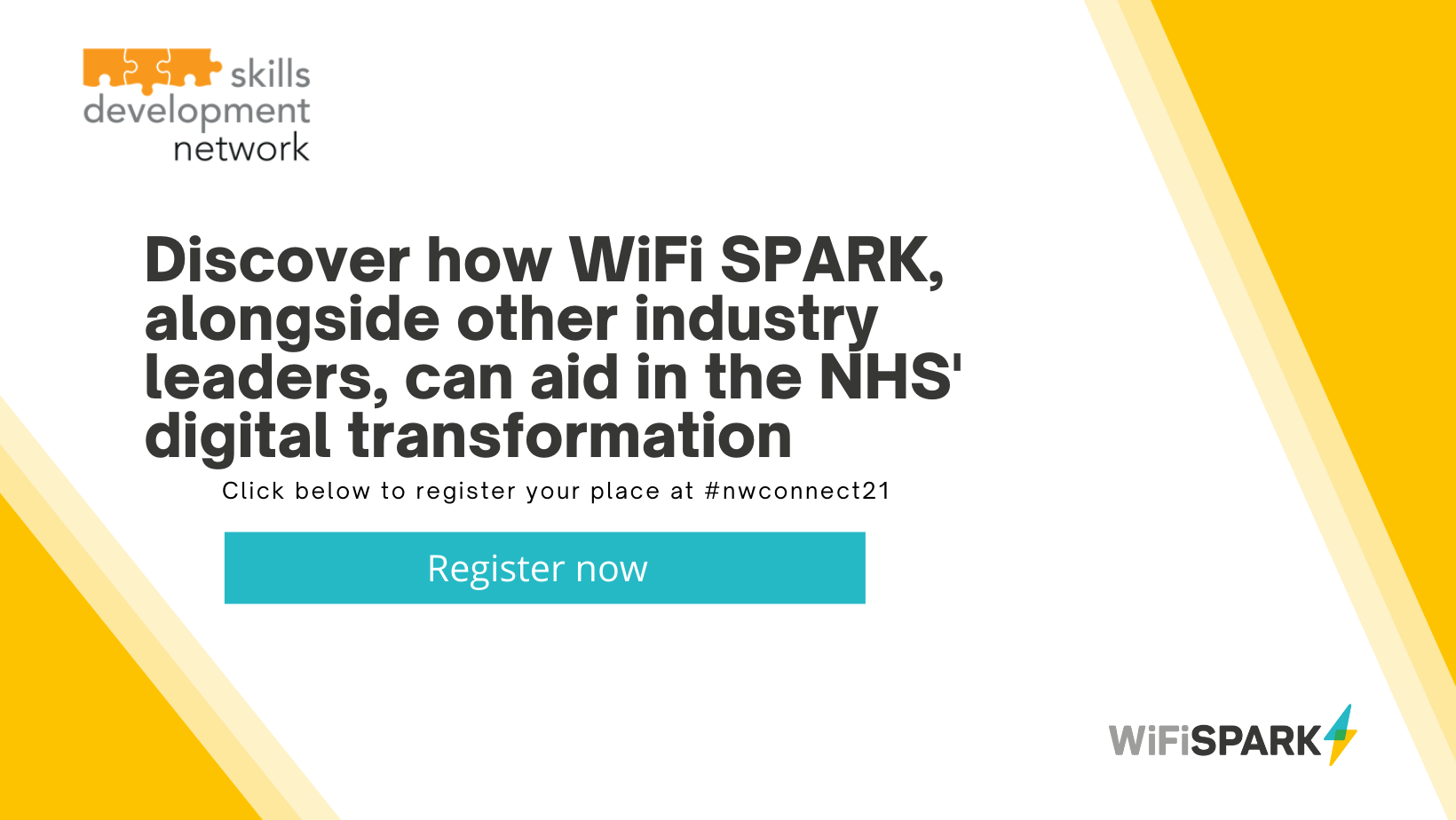 NW Connect 2021 Registration Link