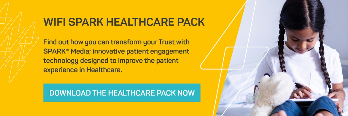 Healthcare Pack