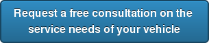 Request a free consultationon the   service needs ofyour vehicle