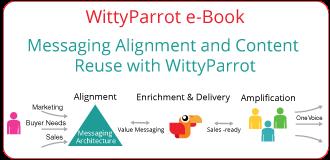 sales marketing alignment ebook