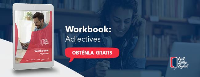 Descargá gratis el Workbook