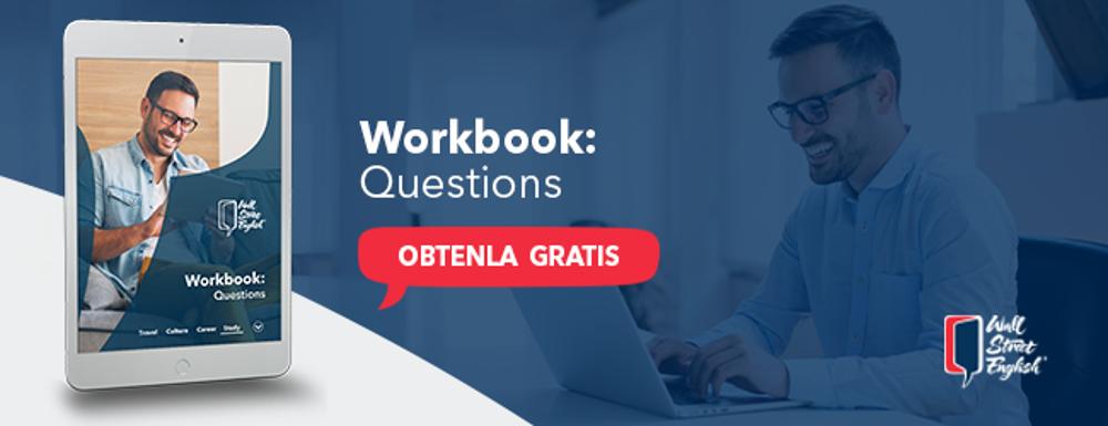 ebook online sobre preguntas