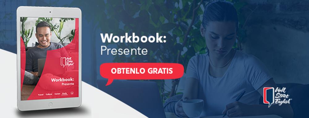 ebook online sobre presente