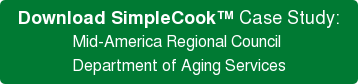Download Case Study: Mid-America Regional Council Department of Aging Services