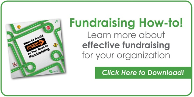 How to Avoid Fundraising Pitfalls