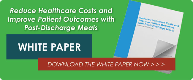 Download White Paper - Reducing Healthcare Costs and Improve Patient Outcomes