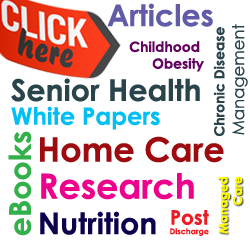 The Latest Commentary and Updates on Nutrition Care