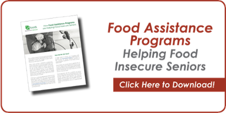 Download Article: Food Assistance Programs