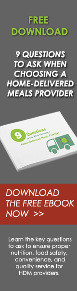 Download 9 Questions to Ask When Choosing a Home-Delivered Meals Provider