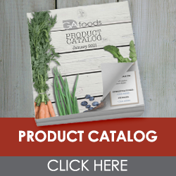 Click to Download Product Catalog