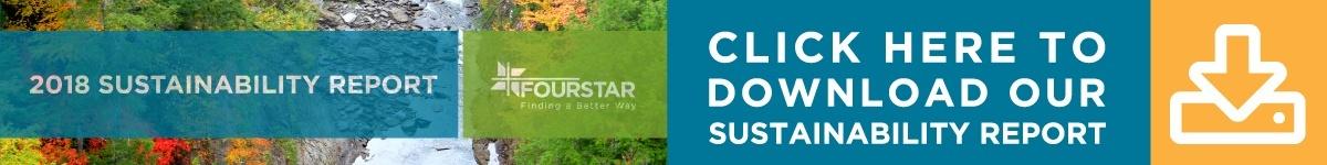 Fourstar-Sustainability Report 2018