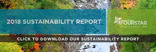 Fourstar_2018_Sustainability_Report