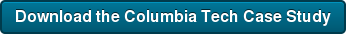 Download the Columbia Tech Case Study