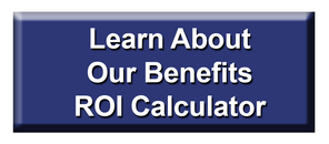 Learn About Our  Benefits ROI Calculator