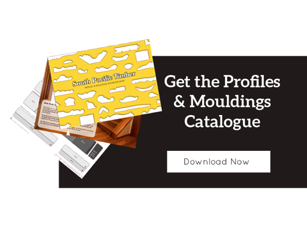 Download the Profiles & Mouldings Catalogue