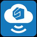 Download E Sentry  Connect Cloud