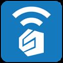 Download E Sentry  Connect Standalone