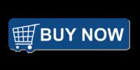 delta t alert buy now