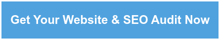 Get Your Website & SEO Audit Now