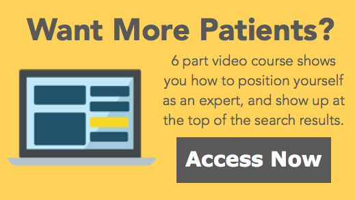 Enroll in this 6-part video series for healthcare professionals