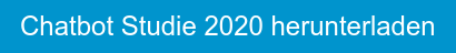 Chatbot Studie 2020 herunterladen