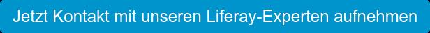 Jetzt Kontakt mit unseren Liferay-Experten aufnehmen