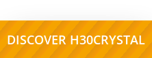 DISCOVER H30CRYSTAL