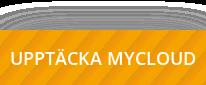 UPPTÄCKA MYCLOUD