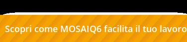Scopri come MOSAIQ6 facilita il tuo lavoro