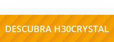 DESCUBRA H30CRYSTAL