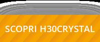 SCOPRI H30CRYSTAL